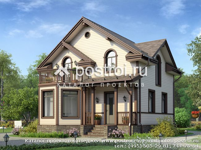 Жилой комплекс Потапово Цены на квартиры в жк Потапово